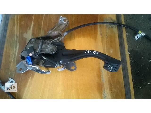 бу Б/у педаль стояночного тормоза 46200-33050 для седана Lexus ES 330 2004, 2005г в Николаеве