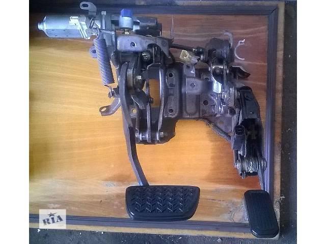 Б/у педаль тормоза и газа 78030-33031 для седана Lexus ES 330 2003,2004,2005,2006- объявление о продаже  в Николаеве