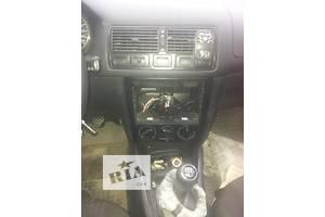 б/у Пепельницы Volkswagen Golf IV