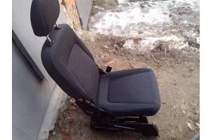 б/у Сидения Peugeot Bipper груз.