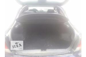 б/у Петли крышки багажника Mitsubishi Carisma