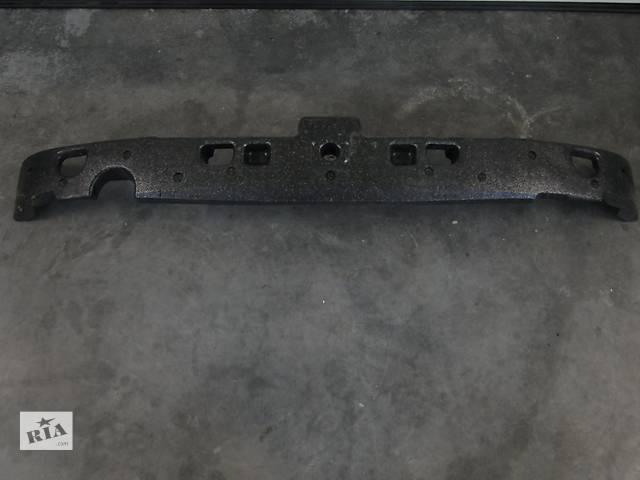 бу Б/в підсилювач,абсорбер заднього бампера для легкового авто KIA Ceed 06-09р. 866201H100,86620-1H010 в Львове