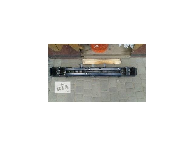 Б/у підсилювач заднього/переднього бампера для легкового авто Chevrolet Aveo- объявление о продаже  в Жовкве