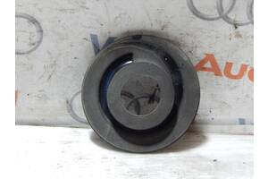 Б/У Подкладка под заднюю пружину AUDI А3 Q2 Q3 5Q0512149B