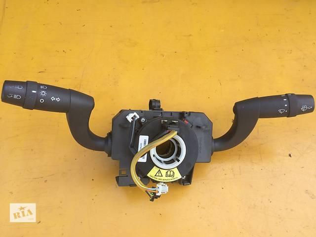 продам Б/у подрулевой переключатель для автобуса Peugeot Boxer (3) Боксер Джампер Дукато с 2006г. бу в Ровно