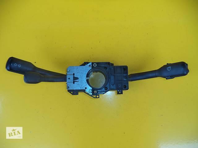 купить бу Б/у подрулевой переключатель для легкового авто Audi A4 (B5)(94-01) в Луцке