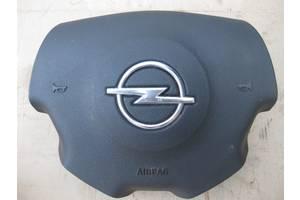 б/у Подушки безопасности Opel Vectra C