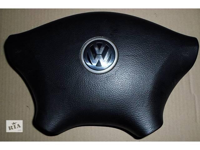 Б/у Подушка безопасности Аирбег Airbag пасс. водителя Mercedes Sprinter W906 Мерседес Спринтер- объявление о продаже  в Рожище