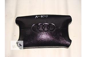 б/у Подушки безопасности Audi 100