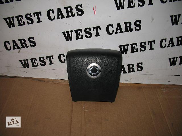 купить бу Б/у подушка безпеки для легкового авто SsangYong Rexton II в Луцке