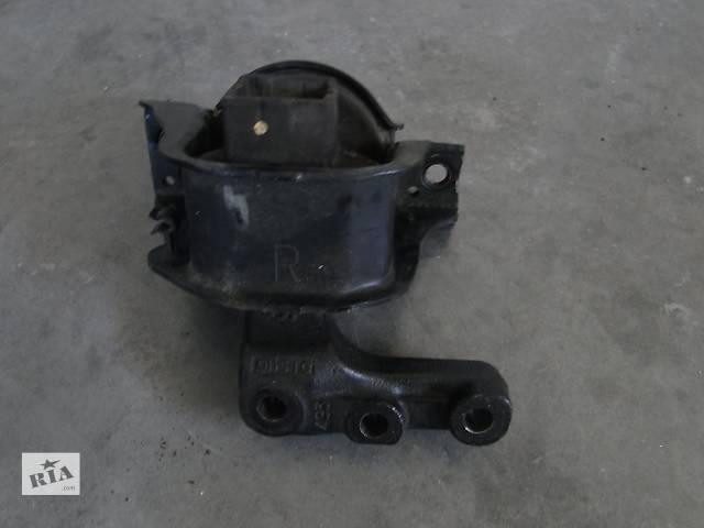купить бу Б/у подушка мотора для легкового авто Сitroen C3 Ds3 Peugeot 208 1.4 HDI 9671185380 в Львове