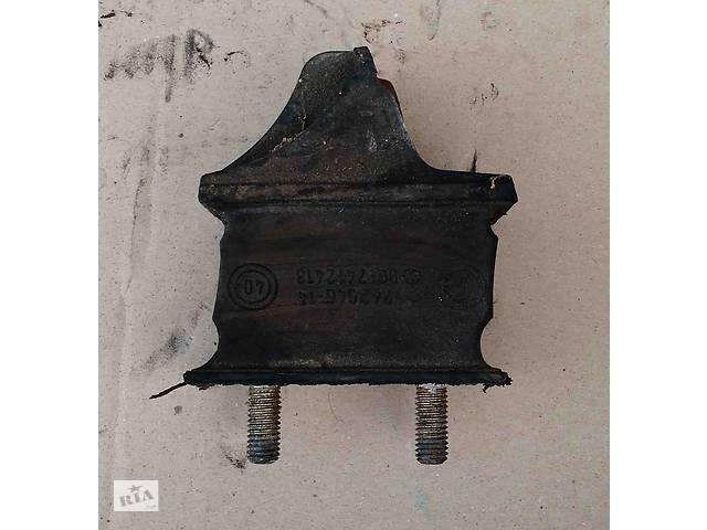 бу Б/у подушка мотора для Volkswagen LT 1996-2006 в Ровно
