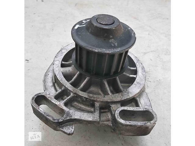 бу Б/у помпа/водяной насос для Volkswagen T4 (Transporter) 1990-2003 в Рівному
