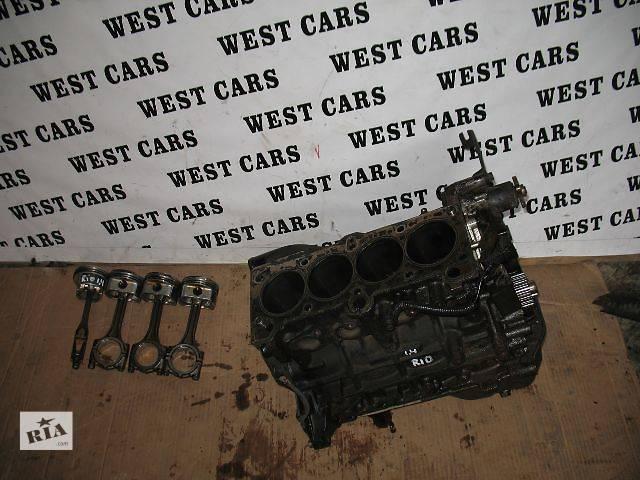 купить бу Б/у поршень для легкового авто Kia Rio 2006 в Луцке