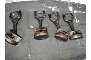 б/у Поршни Opel Kadett