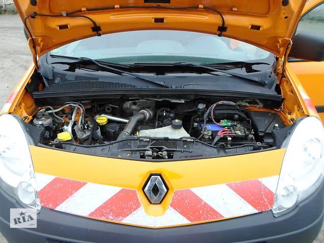 продам Б/у Поршень Renault Kangoo,Рено Канго,Кенго2 1,5DCI K9K (50кВт,63кВт,78кВт) 2008-2012 бу в Рожище