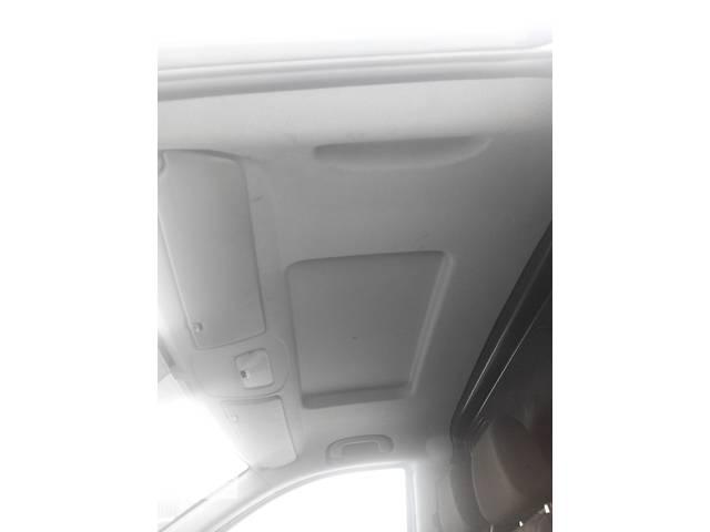 купить бу Б/у потолок кабины, кузова Mercedes Vito (Viano) Мерседес Вито (Виано) V639 (109, 111, 115, 120) в Ровно