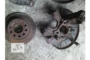 б/у Поворотные кулаки Skoda Octavia A5