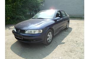 б/у Проводка двигателя Opel Vectra B