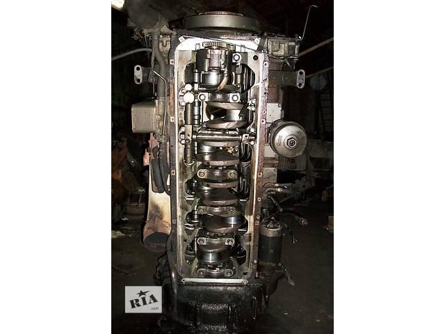 продам б/у Проводка двигателя двигуна ДАФ DAF XF95 380 Евро3 2003г бу в Рожище