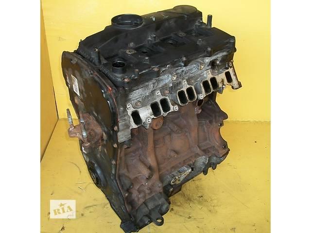 бу Б/у проводка двигуна Пежо Боксер Peugeot Boxer (250) 2,2 /2.3 c 2006- в Ровно