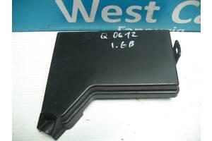 Б / У Кришка блоку запобіжників верхня 1. 6B Qashqai 24382JD00B. Найкраща ціна!