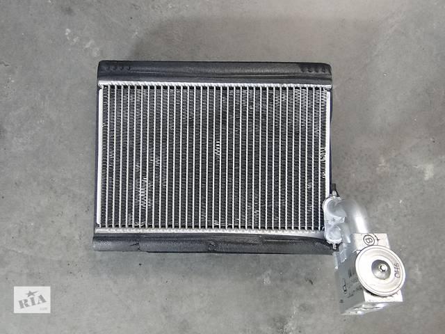 Б/у радіатор кондиціонера для легкового авто Dihatsu Sirion 05-10р. 447500-2172- объявление о продаже  в Львове