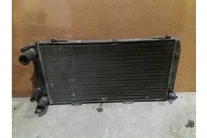 б/у Радиаторы Audi 80