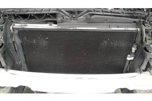 б/у Радиаторы Audi A6