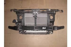 б/у Радиаторы Mercedes GL-Class