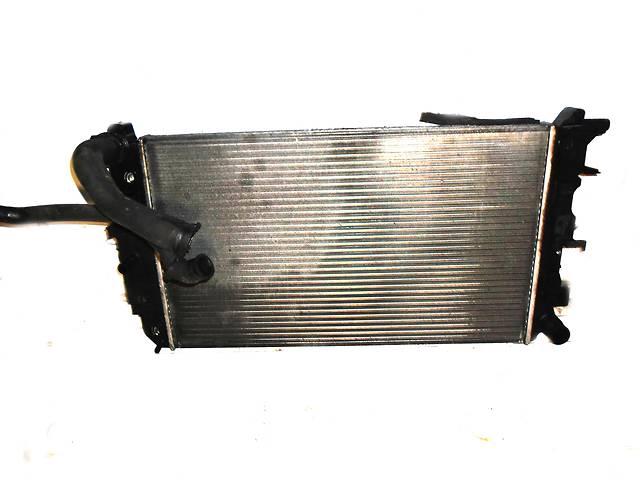 продам Б/у радиатор основной  для Mercedes Sprinter 315 906 2.2 бу в Тернополе