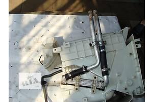 б/у Радиаторы печки BYD F 3
