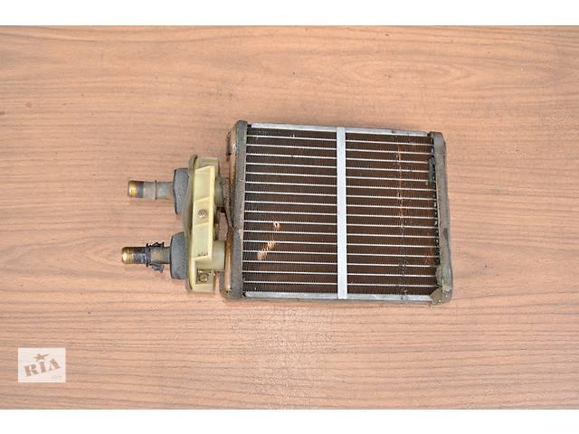 Б/у радиатор печки для легкового авто Mazda 626 GE 1992-1997 год.- объявление о продаже  в Луцке