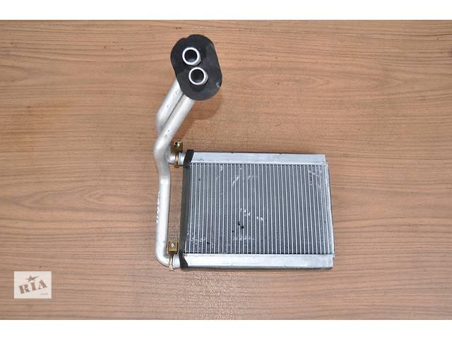 Б/у радиатор печки для легкового авто Toyota 1999-2006 год.- объявление о продаже  в Луцке