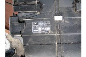 б/у Радиаторы печки Hyundai H 100
