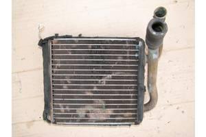 б/у Радиаторы печки Mitsubishi L 300