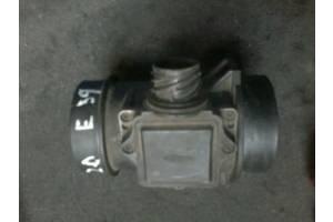 б/у Расходомеры воздуха BMW 320