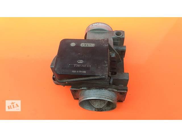 продам Б/у расходомер воздуха для легкового авто BMW 5 Series 0280202031 E28 2.8 2.3 бу в Луцке