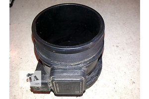 б/у Расходомеры воздуха Ford Focus