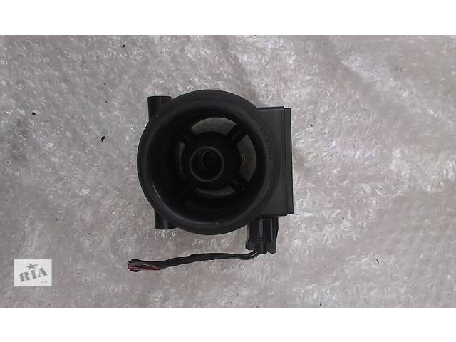 Б/у расходомер воздуха для легкового авто Mazda 323 1.6 1.8 i 197400-0031- объявление о продаже  в Ковеле