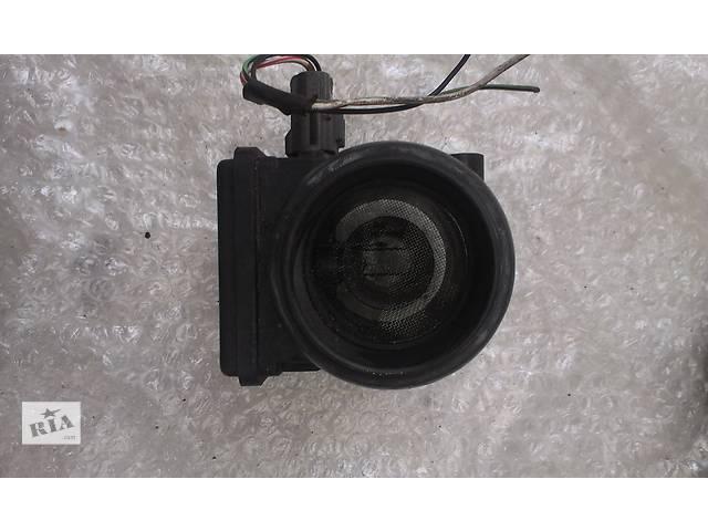 бу Б/у расходомер воздуха для легкового авто Mazda Demio 1.3 1.5 E5T51171 7413 в Ковеле