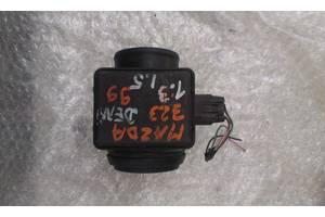 б/у Расходомеры воздуха Mazda Demio