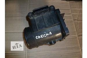 б/у Расходомеры воздуха Mitsubishi Carisma