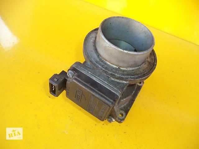 продам Б/у расходомер воздуха для легкового авто Nissan Serena (C23)(91-99) бу в Луцке
