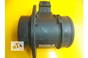 б/у Расходомеры воздуха Renault Laguna
