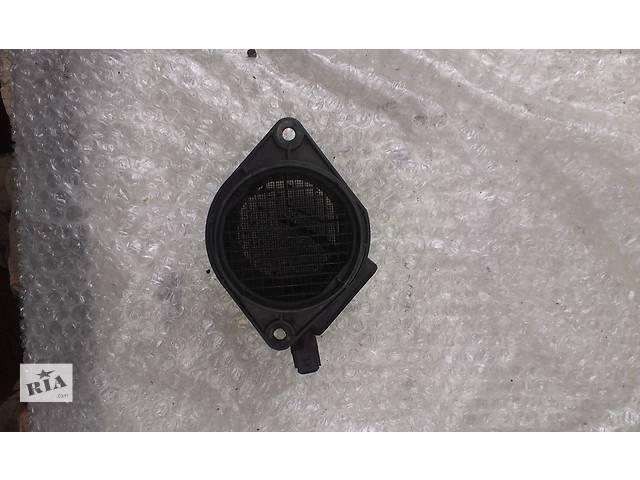 бу Б/у расходомер воздуха для легкового авто Renault Megane 1 1.9 dTI 5WK9615 7700105010B в Ковеле