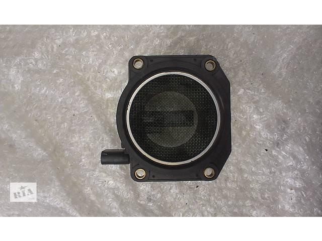 бу Б/у расходомер воздуха для легкового авто Volkswagen Passat B5 1.8 1995-2000 06B133471 в Ковеле