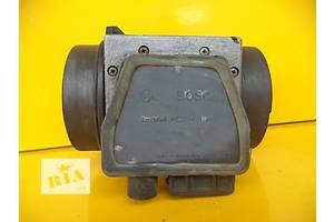 б/у Расходомеры воздуха Volvo 780