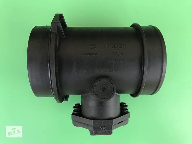 Б/у расходомер воздуха для Rover 45 2.0iDT 2000-2005 год. - объявление о продаже  в Луцке