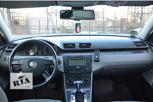 б/у Реле стеклоподъемника Volkswagen Passat